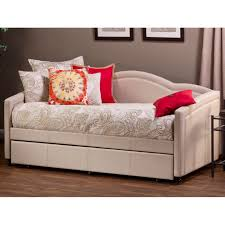 Day Beds At Big Lots by Daybeds Wood Daybed With Pop Up Trundle Storage Big Lots Day