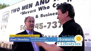 According To Joel Dowley, Cost Counts! - YouTube Two Men And A Truck Austin Best Resource About Us How Much Does Cost My Lifted Trucks Ideas Application What Ever Happened To The Affordable Pickup Feature Car Established25years Hashtag On Twitter Movers In Macomb Mi Two Men And Truck Pittsburgh Your Walmarts New Protype Has Stunning Design Youtube The Who Care