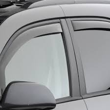 WeatherTech® - Chevy Tahoe 2000-2006 In-Channel Side Window Deflectors China Sun Shade Whosale Aliba Amazoncom Auto Ventshade 194056 Inchannel Ventvisor Window Top 7 Best Windshield And Shades Mycarneedsthis Summer Car Sunshade Curtain Side Rear Mesh Visor Shield Oxgord Casx02 Universal Open Air Screen Cover Tapeon Outsidemount Visors Rain Guards Wind Truck Sun Visit To Buy Alinum Shrinkable Blind Weathertech Vent Deflectors 04 Silverado Youtube 8 Deflectors For Your 2018 Care 2pcs Black Sunshades 14 Honda Ridgeline Smoke Tint Shade Perfect Fit Weather