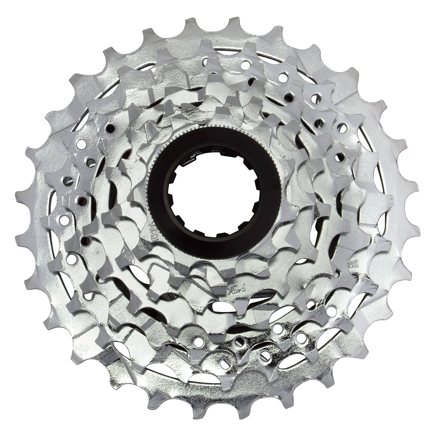 Sunlite FH Bicycle Cassette - 7 Speed