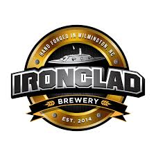 Ironclad Brewery in Wilmington NC