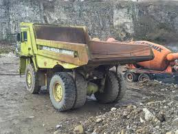 HITACHI EUCLID R40C Rigid Dump Truck Haul Trucks For Sale, Rigid ... Euclid Dump Truck Youtube R20 96fd Terex Pinterest Earth Moving Euclid Trucks Offroad And Dump Old Toy Car Truck 3 Stock Photo Image Of Metal Fileramlrksdtransportationmuseumeuclid1ajpg Ming Truck Eh5000 Coal Ptkpc Tractor Cstruction Plant Wiki Fandom Powered By Wikia Matchbox Quarry No6b 175 Series Quarry Haul Photos Images Alamy R 40 Dump Usa Prise Retro Machines Flickr Early At The Mfg Co From 1980 215 Fd Sa