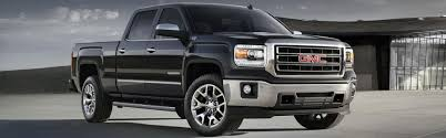 Used Cars Pascagoula MS | Used Cars & Trucks MS | Midsouth Auto ... 2015 Gmc Sierra 1500 For Sale Nationwide Autotrader Used Cars Plaistow Nh Trucks Leavitt Auto And Truck Custom Lifted For In Montclair Ca Geneva Motors Pascagoula Ms Midsouth 1995 Ford F 150 58 V8 1 Owner Clean 12 Ton Pickp Tuscany 1500s In Bakersfield Motor 1969 Hot Rod Network New Roads Vehicles Flatbed N Trailer Magazine Chevrolet Silverado Gets New Look 2019 And Lots Of Steel Lightduty Pickup Model Overview