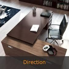 mobilier bureau professionnel buromaster une expérience de 19 ans dans l aménagement et la