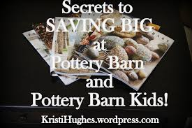 Secrets To Saving Money At Pottery Barn & Pottery Barn Kids ... Ergonomic Barn Wood Wall Art With The Painted Barnwood Vintage Benchwright Extending Ding Table Decohoms Artful Play Sample Sale Weekend Beautiful Pottery Christmas Designs Ideas Sinks Stunning Narrow Vessel Sink Narrowvesselsinkwall Barns Winter Floor Model Driven By Decor Compelling Photograph Of 6 Drawer Dresser Solid Trendy Jasmine White Sofa As Bed Full Busa From