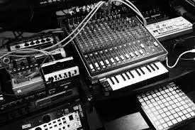 Music Studio Trainee 1 Year Fixed Term Full Details Here Tco NpOdb0EwB4 Edinburghcoll Job Edinburgh FKCt21yn5V
