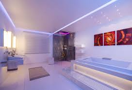referenzen luxus badezimmer design torsten müller