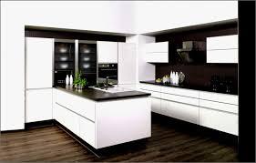 kochinsel der küche ikea küchen ideen ikea ikea küche