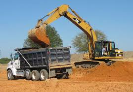 Logan Sitework – Home » Materials Truck Stones On Sand Cstruction Site Stock Photo 626998397 Fileplastic Toy Truck And Pail In Sandjpg Wikimedia Commons Delivering Sand Vector Image 1355223 Stockunlimited 2015 Chevrolet Colorado Redefines Playing The Guthrie News Page Select Gravel Coyville Texas Proview Tipping Stock Photo Of Vertical Color 33025362 China Tipper Shacman Mini Dump For Sale Photos Rock Delivery Molteni Trucking Why Trump Tower Is Surrounded By Dump Trucks Filled With Large Kids 24 Loader Children