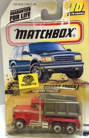 The 54 Best Hw&mbx Construction Images On Pinterest | Diecast ... Find More B Toys Fire Truck For Sale At Up To 90 Off Shell Matchbox Fuel Gas Tanker 2000 Back It Talk When Appleton Wi Cattle Trucks By Colinfpickett Via Flickr Vintage Old Tonka Toy Jeep Dump Truck Collectors Weekly Die Cast Cars Summer 2016 Toy Trains Kids We Got Boco Imaginarium Only Track Thomas Pin Trenzo Lambert On Trucks Pinterest Lorries Tank Stock Photos Massey Harris Made Lincoln A Cadian Firm They Great Extra Led Car Glowing Race Tracks Kidsbaron Family And