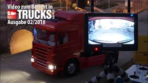 TRUCKS & Details: FPV-System Truck Vision Von Comvec - YouTube Focus Issue 5 2017 By Charmont Media Global Issuu Peterbilt American Truck Stock Photos Safetran Safety Llc Toyota Hydrogen Fuel Cell System For Truck Use To Be Studied Baouch Logistics Home Facebook American Truck Simulator Mod Review Mack Vision V1 Ats Reloaded Trucking Top 10 Wild Visions Of Future Performancedrive Hr Ewell Inc East Earl Pa Rays Transport Canada On Twitter Side Guards Dont Have Proven Safety V2 Mhapro Map Euro Simulator 2 115 116 Pin Terminal59_com Heavy Haul Pinterest