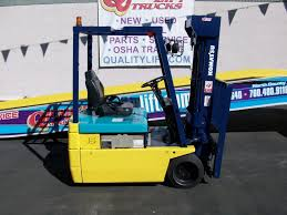 Used Forklifts In San Diego | Quality Lift Trucks About Siry Auto Group A San Diego Ca Dealership Event Motoring Diegonorth New Used Cars Trucks Mini Car Dealer Serving Carlsbad Marco Cm Motors Inc Nationalease Of Commercial Truck Dch Honda Mission Valley In Nissan Chula Vista La Mesa Don Keating Sales Enterprise Certified Suvs For Sale Ram Serving El Cajon Carl Burger Mossy Ford 82019 National City Spring