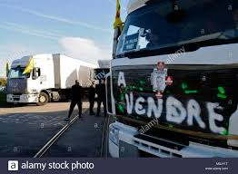 Mory-Team Truck Drivers On Strike To Protest Job Cuts, Corbas ... Selfdriving Trucks Are Going To Hit Us Like A Humandriven Truck Cabazon Tow Truck Driver Wanted Move Over Law Improved Before He Died Help Wanted Driver Boxler Dairy Farms Varysburg Ny Free Schools Iwx News Article Employee Portal Euro 2018 Truckers Android Gameplay Fhd Youtube Cdllife Local Regional And Dicated Drivers In Chicago Experienced Cdl Faqs Roehljobs Driving Jobs In Nyc Best Image Kusaboshicom Oak Harbor With Keystone Logistics Gazette Editorial Drivers Potpourri Moryteam On Strike Protest Job Cuts Corbas