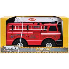 100 Tonka Truck Parts At Fleet Farm