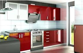 element cuisine pas cher meuble cuisine conforama gris element