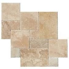 travertine tile builddirect