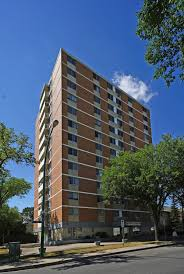 100 Apartments In Regina APARTMENTS Nicor Group Of Companies