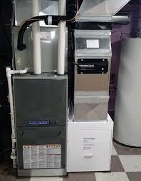 beautiful furnace uv light and cleanser for 78 lennox furnace uv