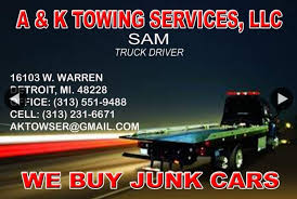 Towing Service In The Metro Detroit Area | (313) 551-9498 A & K ... Dodge Ram Tow Truck Goodman And Recovery Gta San Andreas Technic 2017 Tagged Brickset Lego Set Guide Police Policies Aim To Curb Towing Abuses Crime Courts Buy First Gear 192877 Us Postal Mack Rmodel Lnbox Paule Towing Services In Beville Illinois Towtruck Hashtag On Twitter V Location Youtube Simba Dickie Toys German Breakdown Tow Truck Toy Car Rescue Used Car Buying Denver A Auto Recycling 1792 Malcolm 5 Rare Tow Truck Location Rare Guide 10 Do I Repair The Old Or Another Vehicle The Challenges Of