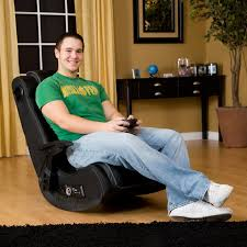 X Rocker Extreme Iii Gaming Chair by X Rocker Wireless Pro Series Video Rocker With Vibration 5131901