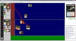 kiln fiend infect deck turn 1 kiln fiend win combo on the draw modern magictcg