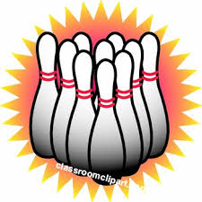Free bowling clipart printable free clipart images 2 clipartix 2