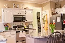 Photo 3 Of 5 Kitchen Decor On Pinterest