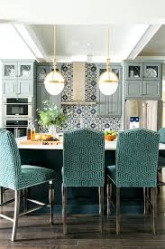 Hgtv Dining Room Lighting Ideas Smart Home Kitchen House Of Turquoise View From Living 4