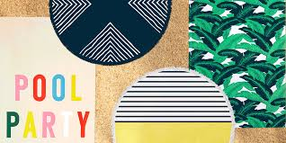 11 Best Beach Towels For 2017 - Cool Round And Oversized Beach Towels Best 25 Beach Towel Ideas On Pinterest Summer Time Day Nwt Pottery Barn Kids Towel Mercari Buy Sell Things You Fun And Funtional Towels Totes Youtube 34112 Croyezstudio Com With And Unique Flamingo Beach Bath 115624 Nwt Teen Surf Dreams Sun Rosegal Ombr Bikini Set By Dloki Liked Polyvore Reversible Awning Stripe Navyseabreeze Hydrocotton Au