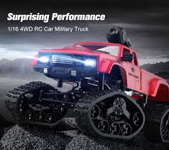 1/16 2.4G 4WD RC Car Military Truck - $37.99 Free Shipping|GearBest.com Awesome Cobalt Blue 389 Peterbilt Of Sioux Falls Used 2010 Chevrolet Cobalt Century Auto And Truck Dw Feeds Tommy Gate G2 Series 116 24g 4wd Rc Car Military 3799 Free Shippinggearbestcom We Added A Custom Rack To This Awesome Reading Group Service Stephen Bassett Inside Sales Representative Super Sport Wikipedia Image Daf Xf Euro 6 Bluepng Simulator Wiki Pickup Hits Cstruction On I30 Texarkana Today Twitter Can Anyone Name Better Way Completing The Mostloyal Buyers Dont Come From Big Three New Bethlehem 2012 Vehicles For Sale