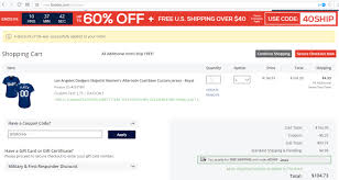 Fanatics Coupon Codes 2018 Lighting Coupon Codes Fanatics Travel Coupon Code Free Shipping On Any Order Code For St Louis Blues Replica Jersey 640af 9b9ca Footedpajamascom 2018 Coupons Halo Cigs Football 20 Off Home Facebook Latest Codes October2019 Get 60 Sitewide 15 Off 25 Sale Today Only Support Your Team Zaful 50 Mcdavid Promo Nike Offer
