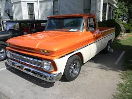 66 Chevy Truck Bucket Bench Seat 1966 Chevrolet Truck Hot Rod Network Adjustable Tracking Arm 196066 Chevy Lotastock C10 With A Champion Radiator 6066 Trucks For Sale Best Image Kusaboshicom 66 Tims Auto Upholstery 10sec Chevy Pickup Bagged Daily Driver 60 Ls 15 Hot Rod Value New Bagged Pickup Rat Spotters Thread Page 2 The 1947 Present Trucki Gotta Stop This Youtube Diamond Inlay Seat Ricks Custom