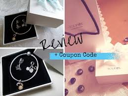 Il Mio Bracciale Soufeel ❖ Review, Considerazioni, Consigli E Codice Sconto! Soufeel Discount Code August 2018 Sale New Glam Charms For My Soufeel Cybermonday Up To 90 Off Starts From 399 Personalized Jewelry Feel The Love Amazoncom Soufeel April Birthstone Charm White 925 Coupon Promo Codes Discounts Couponbre My New Charm Bracelet From Yomanchic Build An Amazing Bracelet With Here We Go Crafty Moms Share Review Mommy Time 20 Off Coupon Is Here Milled Happy Anniversary Me Giveaway
