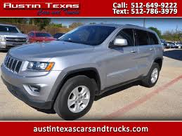 Used 2015 Jeep Grand Cherokee For Sale In Austin, TX 78753 Austin ... Car Shipping Rates Services Jeep Cherokee Big Island Used Cars Quality Preowned Trucks Vans Suvs 1999 Jeep Grand Cherokee Parts Tristparts Ram Do Well In September As Chrysler Posts 19 Chevy For Sale Jerome Id Dealer Near Twin 2212015semashowucksjpgrandokeesrtrippsupcharger 2016 Bentonville Ar 72712 1986 9second Streetdriven Pro Street 86 1998 Midway U Pull Pick N Save
