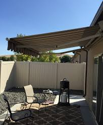 Retractable Awnings - Northwest Shade Co Santa Clara Patio Awning Sail Shade 28 European Rolling Shutters San Jose Ca Since 1983 Screens Awnings For Your Home Caravan Walls Youtube Midwest Outdoor Living Retractable Northwest Co Introducing Aire Drop By Corradi New Haven Portable 16x3m Side Wall Sun Pull Out 13 Coast Annexe Kit Rollout Suits Or Pop 44 Tent S Sar Winches Off Previous Office Screen Buy Jbt Landscapers Landscaping Block Gallery