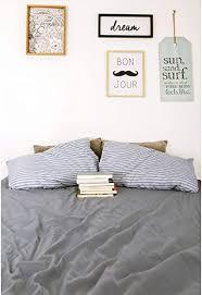 oerju 2 5x3m schlafzimmer hintergrund bett blaues de