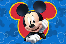 Mickey Mouse Bathroom Set Amazon by Amazon Com 15pc Disney Mickey Mouse Clubhouse Shower Curtain Bath