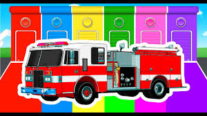Learn Colors For Children With Trucks And CARS - COLOR For Kids To ... Video Find Godzilla And A Trophy Truck Terrorize The Desert Motor Trucks For Kids Assembly Cartoon Children Monster Kids With Blippi Educational Videos Game Play Actions Channel Cement Mixer Vehicles For Trucks Fire Children Engines Best Of 2014 Ambulances Police Cars To Off Road Racing Lots Videos Youtube Youtube