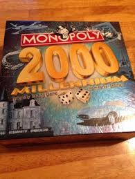 Board Games For Two People Or More