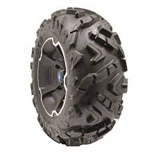 100 Top Rated All Terrain Truck Tires UTV ATV TIRE BUYERS GUIDE Dirt Wheels Magazine