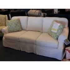 clayton marcus sofa selections