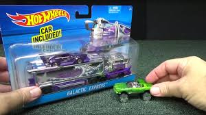 Hot Wheels Pays Tribute To Japan's Dekotora Truck Culture - The Drive Hot Wheels Trackin Trucks Speed Hauler Toy Review Youtube Stunt Go Truck Mattel Employee 1999 Christmas Car 56 Ford Panel Monster Jam 124 Diecast Vehicle Assorted Big W 2016 Hualinator Tow Truck End 2172018 515 Am Mega Gotta Ckc09 Blocks Bloks Baja Bone Shaker Rad Newsletter Dairy Delivery 58mm 2012 With Giant Grave Digger Trend Legends This History Of The Walmart Exclusive Pickup Series Is A Must And