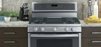 Best Brand Name Kitchen Appliances Appliance Most Reliable