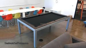 Pool Table Dining For Sale Uk