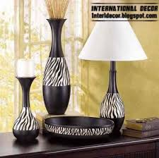 Most Effectively Drawing A Zebra Print Room Ideas In The Interior Will Look Like Where Neutral Colors And Shades Addition This Animal Help
