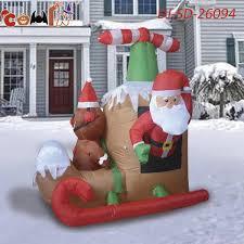 Dear Santa Features Hanfordsentinelcom