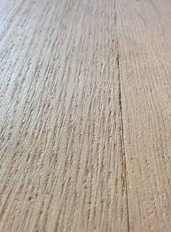 Restaining Hardwood Floors Toronto by How To Fix Office Chair Worn Hardwood Floor Home Improvement