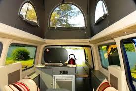 Sprinter Van For Motocross