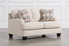 Loveseats Free Assembly with Delivery
