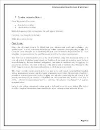 Cover Letter For Social Work Job Sample Resume Malaysia Example Of Erp
